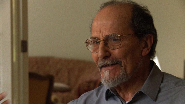 Couverture Film 4 : Vivre en habitat groupé pour seniors actifs
