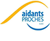 Logo Aidants Proche