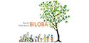 Logo Maison Biloba